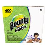bounty-1-ply-quilted-paper-napkins-white-400-napkins-pgc06356