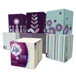 puffs-35038-ultra-soft-strong-2-ply-facial-tissues-24-boxes-pgc35038