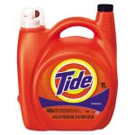 tide-liquid-laundry-detergent-original-scent-47-quart-dispenser-pgc23064