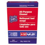 spic-and-span-all-purpose-floor-cleaner-27-oz-box-pgc31973ea