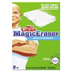 mr-clean-magic-eraser-bath-scrubber-32-pads-pgc-27141ct