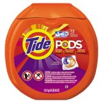 tide-50978-tide-pods-spring-meadow-72-pods-pgc50978