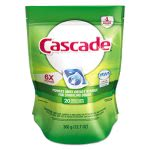 cascade-41759-action-pacs-dishwasher-detergent-20-pacs-pgc41759
