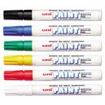 sanford-uni-paint-marker-medium-point-assorted-6-set-san63630