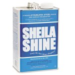sheila-shine-stainless-steel-cleaner-polish-1gal-can-ssi4ea