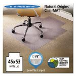 natural-origins-chair-mat-with-lip-for-carpet-53-x-45-clear-esr141042