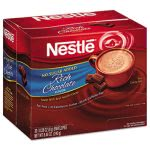 nestle-no-sugar-added-hot-cocoa-mix-envelopes-30-packets-nes61411