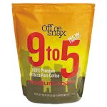 office-snax-100-pure-arabica-coffee-original-blend-ofx00058