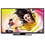 funai-corporation-led-lcd-hdtv-43-1080p-mvx43me345v