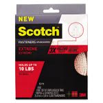 scotch-heavy-duty-fasteners-1-x-10-ft-clear-mmmrf6760