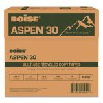 boise-aspen-30-recycled-office-paper92-bright-20lb-8-12-x-11-white-5000carton-cas054901