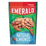 emerald-natural-almonds-5-oz-bag-sealable-6-bags-dfd33364