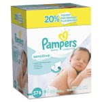 pampers-sensitive-unscented-baby-wipes-cotton-64pack-16-packs-pgc88529ct