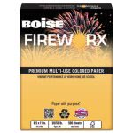 boise-fireworx-colored-paper-20lb-8-12-x-14-goldenrod-500-sheetsream-casmp2204grp