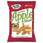sensible-portions-apple-straws-apple-cinnamon-1-oz-bag-cst30378