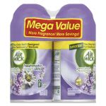 air-wick-freshmatic-refill-lavender-chamomile-617-oz-6-cans-rac85595