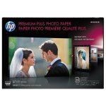 hp-premium-photo-paper-75-lbs-glossy-11-x-17-25-sheets-hewcv065a