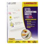 antimicrobial-cleer-adheer-laminating-film-2-mil-9-x-12-50box-cli65009