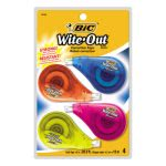 bic-wite-out-ez-correction-tape-1-6-x-400-4-dispensers-bicwotapp418