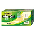 bic-wite-out-water-based-correction-fluid-20ml-bottle-white-bicwofwb12we