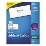 avery-self-adhesive-address-labels-for-copiers-2400-labels-per-box-ave5363
