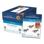 hammermill-copy-and-print-paper-92-bright-letter-5000-sheets-ham162008