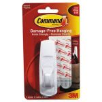 command-general-purpose-hooks-5-lb-capacity-1-hook-2-strips-mmm17003es