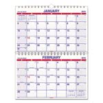 at-a-glance-two-month-view-2018-2018-wall-calendar-aagpmlf928