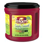 folgers-coffee-simply-smooth-311-oz-canister-fol20513