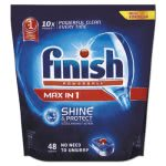 finish-powerball-dishwasher-tabs-regular-scent-48-tabs-rac92789pk
