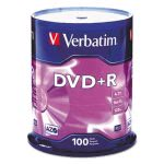verbatim-dvdr-discs-47gb-16x-spindle-100pack-ver95098
