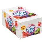 charms-blow-pops-08-oz-assorted-fruity-flavors-100-box-too1034885