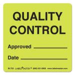 labelmaster-label-3-x-3-quality-control-approved-date-500-labels-lmtblt22
