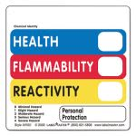 self-adhesive-label-2x2-health-flammability-reactivity-500-labels-lmtav501