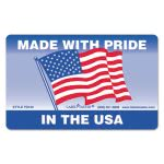 labelmaster-label-5-1-4-x-3-made-with-pride-in-the-usa-500-labels-lmtpd100