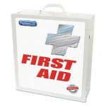 physicianscare-industrial-first-aid-kit-for-100-people-contains-694-pieces-acm50000