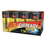 eveready-gold-alkaline-batteries-c-8-batteriespack-evea938