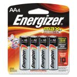 energizer-max-alkaline-batteries-aa-4-batteries-pack-evee91bp4