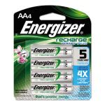 energizer-e-nimh-rechargeable-batteries-aa-4-batteries-pack-evenh15bp4