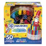 crayola-pip-squeaks-assorted-colors-telescoping-marker-tower-50-set-cyo588750
