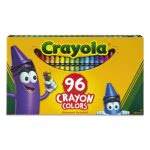 crayola-classic-color-pack-crayons-96-colors-box-cyo520096