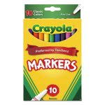 crayola-non-washable-markers-fine-point-classic-colors-10set-cyo587726