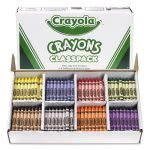 crayola-classpack-regular-crayons-50-each-of-8-colors-400box-cyo528038
