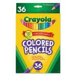 crayola-long-barrel-colored-woodcase-pencils-36-assorted-colors-cyo684036