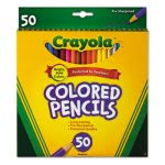 crayola-long-barrel-colored-woodcase-pencils-50-assorted-colors-cyo684050
