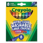 crayola-washable-crayons-large-8-colorsbox-cyo523280