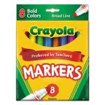 crayola-non-washable-markers-broad-point-bold-colors-8-markers-cyo587732