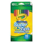 crayola-washable-supertips-markers-assorted-10-pk-cyo588610
