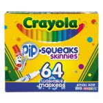 crayola-pip-squeaks-skinnies-washable-markers-64-colors-64-set-cyo588764
