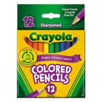 crayola-short-barrel-colored-woodcase-pencils-12-assorted-colors-cyo684112